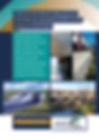 ASSET Product Brochure Vol.02. FRONT COV