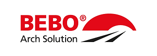 BEBO Arch Solution
