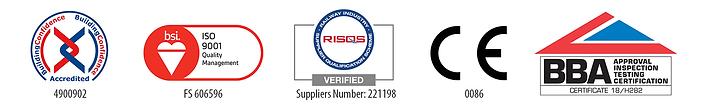 Asset MultiPlate Certification