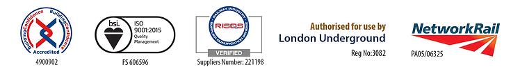 ASSET Certification Logos BaFix 26.08.2021.png