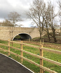 BEBO Bicester Bridge Website Photo 2.jpg