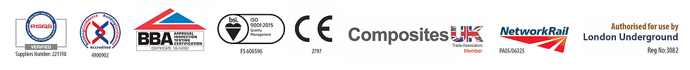 ASSET Certification Collective Approval Logos 2021.png
