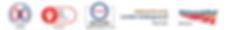 ASSET Certification Logos BaFix 20.08.20
