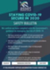 ASSET INTS SAFETY COVID-19 OFFICE WEB 07