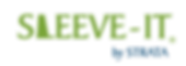 Sleeve-It Logo.png
