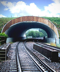 Sperritt Tunnel.jpg