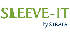 ASSET Products Page Logo S-IT 2018_Sleev