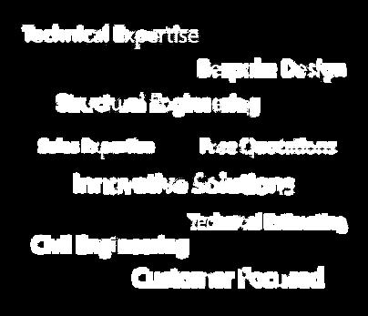 Asset International's technical expertise