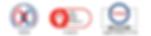 ASSET Certification Logos StrenCor 20.08