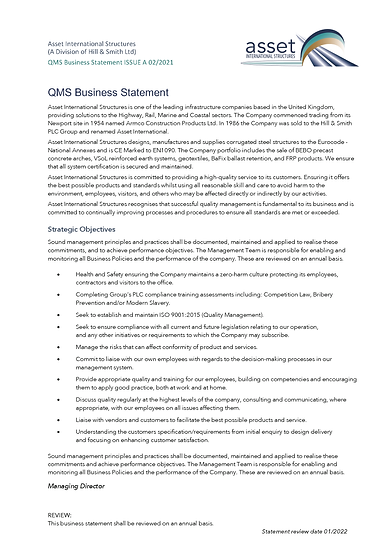 QMS Business Statement 03.2021.png
