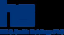 Hill & Smith PLC Logo 2018.png