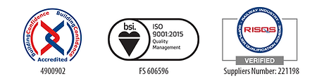 ASSET Certification Logos StrenCor 26.08.2021.png