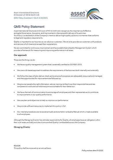 QMS Policy Statement 03.2021.png