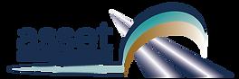 ASSET International Structures Main Logo