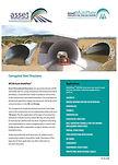 Asset Multiplate A4 V4 Information Docum
