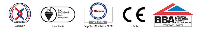 ASSET Certification Logos MultiPlate 26.08.2021.png