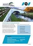Asset VSoL A4 V3 Information Document FR