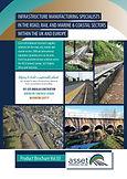 ASSET Product Brochure V3 FRONT COVER 06.09.2021.jpg