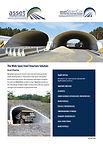 Asset StrenCor A4 V4 Information Documen