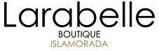 Larabelle Boutique ISLAMORADA (1).jpg