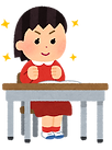 yaruki_aru_school_little_girl.png