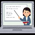 internet_school_e-learning_woman.png