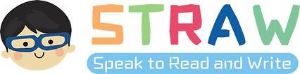 STRAW logo.jpg