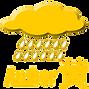 Amber_Rainstorm_Signal.png