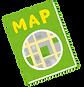 map_book_chizuchou.png