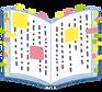 book_fusen_tate.png