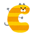 alphabet_character_c.png