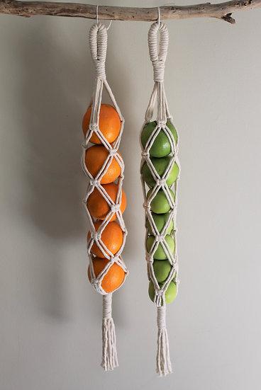 Produce Hangers