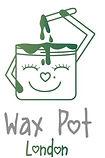 green wax pot.jpg