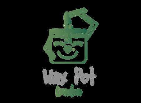 Wax Pot Blogs coming soon!!