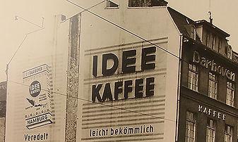 zeitstrahl-1915.jpg