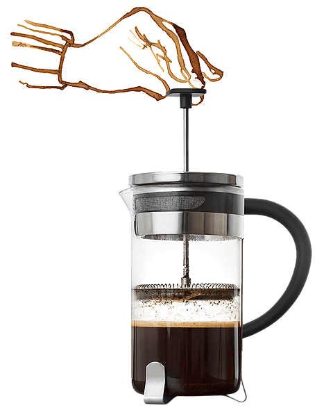 darboven-frenchpress.png
