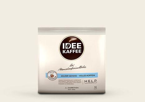idee-kaffee-16-pads.jpeg