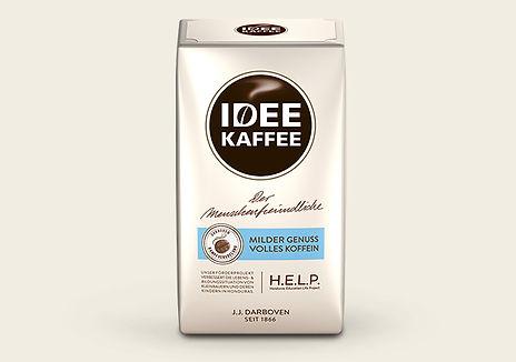 idee-filter-kaffee-500-g-gemahlen.jpeg