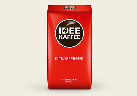 idee-filterkaffee-entkoffeiniert.jpeg