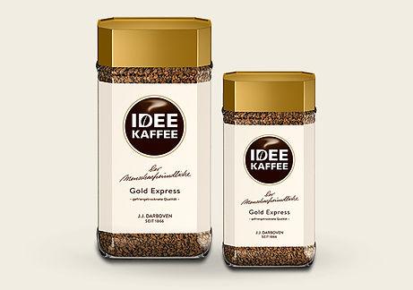 idee-kaffee-gold-express.jpeg