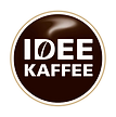 idee-kaffee-logo-png.png