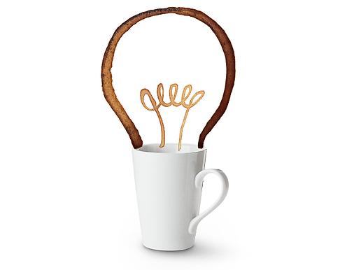 idee-kaffee-lampe.png