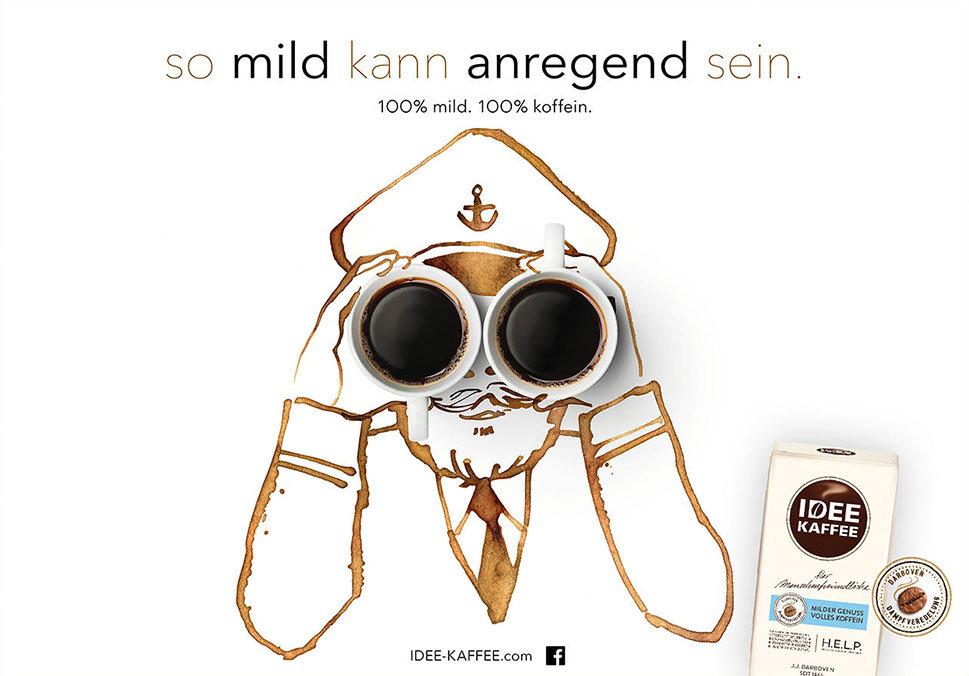 so-mild-kann-anregend-sein-no.jpg
