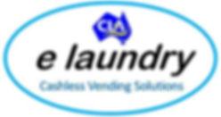 e laundry.jpg