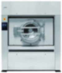Commercial Laundry Equipment Finance