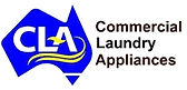 Commercial Laundry Appliances