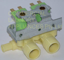 Inlet Valve - Kleenmaid-Speed Queen