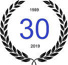 Commercial Laundry Appliances 30 years