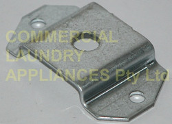 Bracket - Cylinder Roller Kleenmaid- Speed Queen
