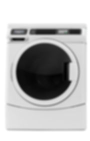 Maytag front load washer non coin